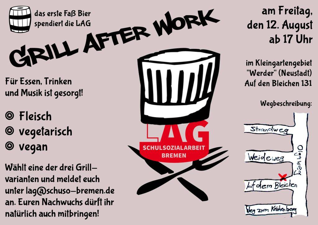 lag_grill